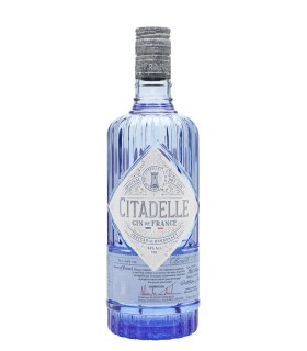 CITADELLE- Original