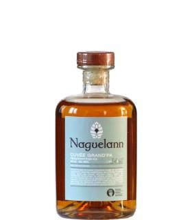 NAGUELANN- Grand Pa