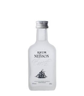 NEISSON - L'Esprit Blanc