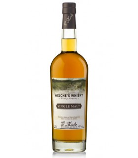 MICLO Single Malt 20cl