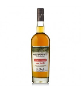 MICLO Single Malt – Fine Tourbe 20cl