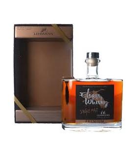 LEHMANN- Pemium Whisky