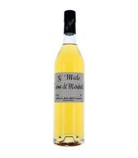 MICLO - Crème de Mirabelle