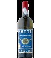 CAP MATTEI - Cap Corse Blanc