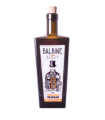 BALBINE- Cocktail Négroni