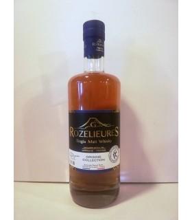 ROZELIEURES - Origine Collection