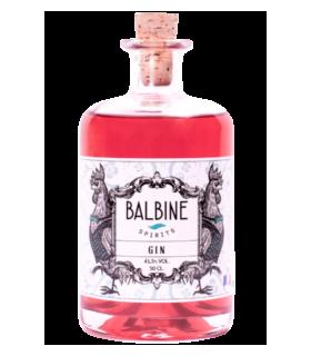 BALBINE- Gin 10CL