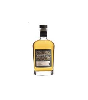 MONTEBELLO- Jack 10 ans Finition en Fût de Whisky