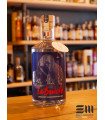 TAME SPIRITS - Gin LaBouche Cap Ferret