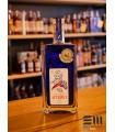 DU GRAND NEZ - Gin Attribut N°2