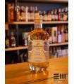 "LEHMANN - Blended Whisky ""C'est La Vie"""