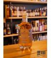 "LEHMANN - Whisky Tourbé ""Rendez-vous"""