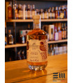 "LEHMANN - Whisky Single Malt ""Coup de Foudre"""