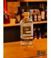 BORDEAUX DISTILLING COMPANY- Gin Bacalan Dry