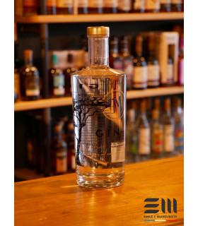 GRAPPE DE MONTPELLIER - Gin