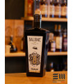 BALBINE - Cocktail Américano
