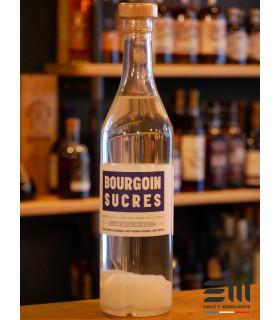 BOURGOIN - Sirop de sucre de raisin