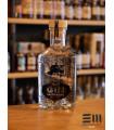 MONSIEUR BALTHAZAR - Gin Balthazar