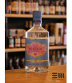 MERIDOR - Gin Meridor