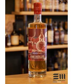 DISTILLERIE DES BUGHES- Home Distillers Tourbé (20ppm)